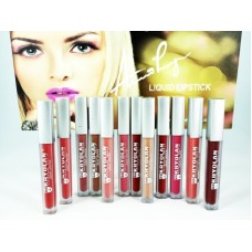 Lip gloss 24h KRLN -LONG LASTING