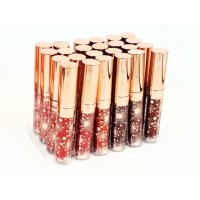 Lip gloss 24h -GOLD STAR- HD