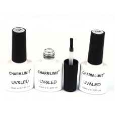 Base Coat CHARM LIMIT