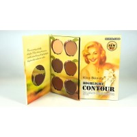 Paleta Contour Highlight KB-Apple