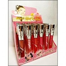 LIPGLOSS ``LOVE VOGUE``- ULTRAHIDRATANT