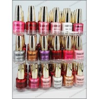 OJA`` CHARM LIMIT`` Special Edition 20ml.- SET A