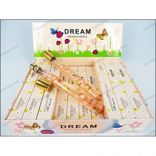 PARFUM ``DREAM``- HANNA`S SECRET COLLECTION-35ml.