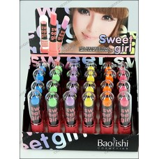 "RUJ BALSAM ""SWEET GIRL""-SMOOTHER GLOSS"