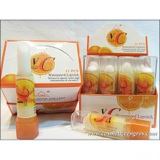 Strugurel Vitamina C