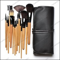 SET 15 PENSULE MAKE-UP