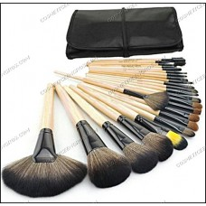 SET 24 PENSULE MAKE-UP