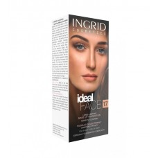 Fond de Ten Long Lasting Ideal Face -no.17