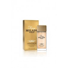 FINE MILADY GOLD - GORDANO PARFUMS