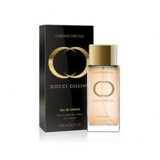 GOCCI GILLIAN- GORDANO PARFUMS