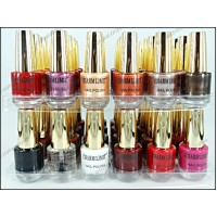 OJA`` CHARM LIMIT`` Special Edition 20ml.- SET B